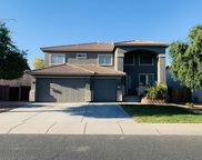 15028 W Poinsettia Drive, Surprise image