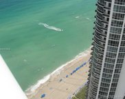 18201 Collins Ave Unit #4107, Sunny Isles Beach image