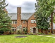 57 Lake Forest, Richmond Heights image