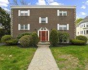 594 Franklin Street Unit 1, Melrose image