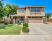 3924 E Latham Way, Gilbert image