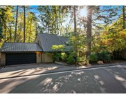 4380 DOUGLAS  WAY, Lake Oswego image