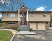 717 Old Bethpage  Road, Old Bethpage image