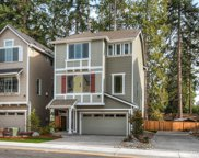 19725 Meridian Place W Unit 17, Bothell image