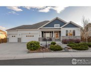 3081 Headwater Dr, Fort Collins image