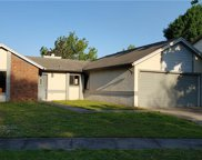 3937 Whittington Drive Unit 1, Orlando image