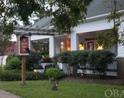 300 Budleigh Street, Manteo image