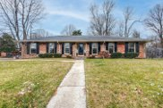 3453 Lansdowne Drive, Lexington image