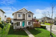 17601 108th St Ct E, Bonney Lake image