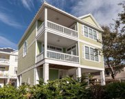 467 Caribbean Way, Myrtle Beach image
