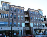 3113 West Lawrence Avenue Unit A202, Chicago image