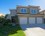 534 Hawks Bill Place, Simi Valley image