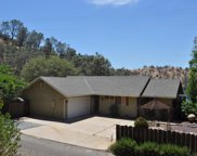 27801 Sky Harbour Rd, Friant image