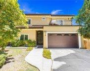 3836     Oak Hill Avenue, Monterey Hills image