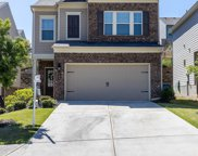 1769 Charcoal Ives Rd, Lawrenceville image