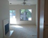 9450 E Becker Lane Unit #2068, Scottsdale image