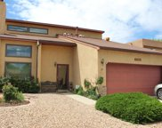 6301 Kearney Trail NW, Albuquerque image