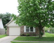 4821 Eagles Watch  Drive, Indianapolis image