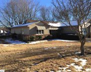 405 Lakeside Circle, Greenville image