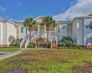 139A Avian Drive Unit 6-101, Pawleys Island image