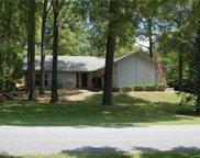 7365 Elwood  Drive, Charlotte image