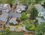 1600 Queens  Road, Charlotte image