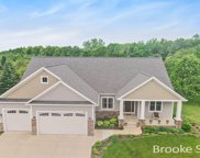1300 Hunter's Trace, Lowell image
