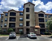 8000 Tuscany Way 4208 Unit 4208, Davenport image