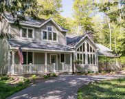 8400 Bridge Street, Harbor Springs image