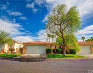 29576 Sandy Court, Cathedral City image