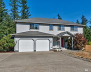 11961 Mayfair Ave SW, Port Orchard image