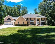 1070 DOUGAL COURT, Great Falls image