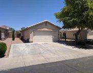 13030 W Cherry Hills Drive, El Mirage image