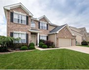 1057 Wyndgate Ridge Dr, Lake St Louis image