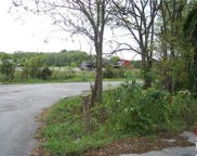 Gambill 50 Acres Commercia, Smyrna image