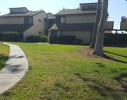 5204  Longfellow Way, Oxnard image