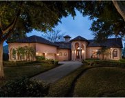 7084 Horizon Circle, Windermere image