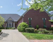 331 Buckland Trace, Louisville image