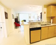 2775 Ne 187th St Unit #410, Aventura image