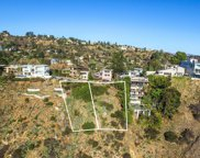 8340 GRAND VIEW Drive, Los Angeles (City) image