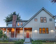 2114 NW 67th St, Seattle image