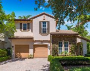 2111 Spring Court, Palm Beach Gardens image