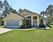 82 Felwood Lane, Palm Coast image