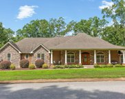 7311 Creek Ridge Drive, Harrison image