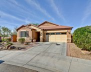 23106 N 42nd Place, Phoenix image
