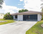 5280 Conner Terrace, Port Charlotte image