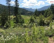 388 Mosquito Creek Rd #2, Clark Fork image