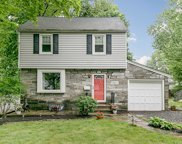 1370 Beverly Rd, Union Twp. image