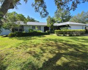 2793 Cottonwood Court, Clearwater image