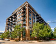 221 East Cullerton Street Unit 808, Chicago image